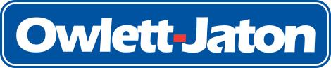 Owlett-Jaton Logo